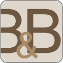 Trova Bed & Breakfast icon