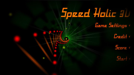 無料街机AppのSpeed Holic 3D|記事Game