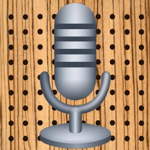 Radiotogo