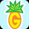 Generosity icon