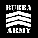 Bubba Army icon