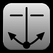 Anchorwatch free