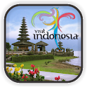 Wisatapedia icon