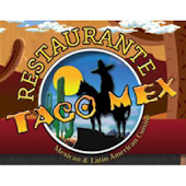 Taco Mex East Boston