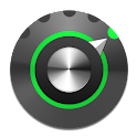 Power Widget logo