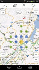 Kyoto Attractions   Android Travel & Local
