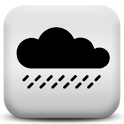 Rain Sounds for Sleep icon