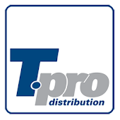 T.pro