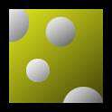 Basic Dice icon