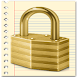 A Secure Note Pro