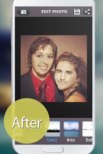 foto face swap free download