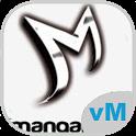 VManga MangaHere Español Plug icon