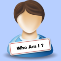 Who Am I? icon