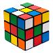 Guia cubo de rubik