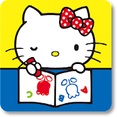 HELLO KITTY Theme79
