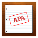APA Citation Generator icon