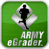 Army APFT eGrader