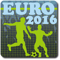 Euro 2016 Penalty Shootout icon