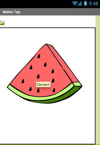 Watermelon Clickers