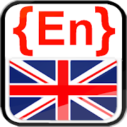 App English lessons (free & fun) APK for Windows Phone