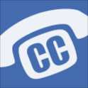 ClearCaptions logo