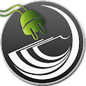 Maru Plug-in (armeabi) icon