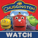 Watch Chuggington icon