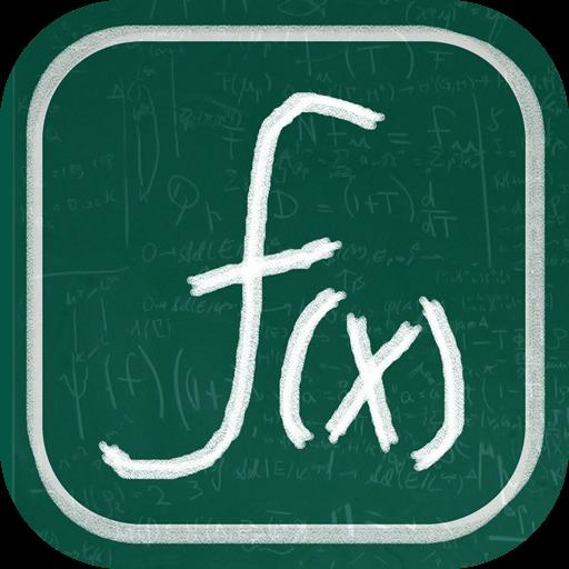 数学,测试你的大脑 教育 App LOGO-APP試玩