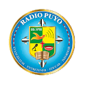 Radio Puyo icon