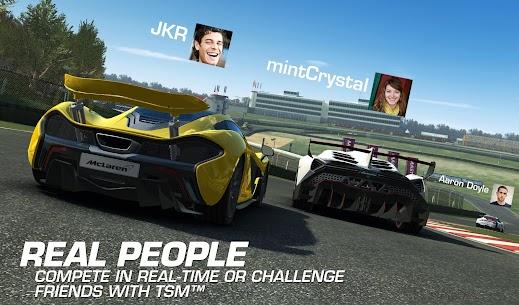 Real Racing 3 9