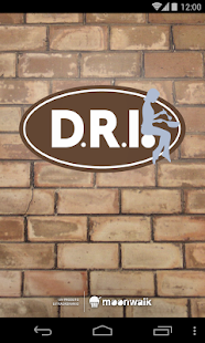 D.R.I.- screenshot thumbnail