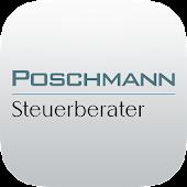 Steuerberater Sven J.Poschmann