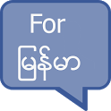 Frd 4 MM icon