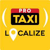 LocalizeTaxiPro