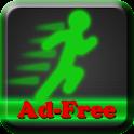 Free Running Dash Ad-Free