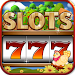 Happy Farm Slots Icon