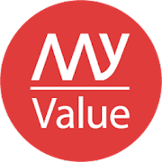 MyValue
