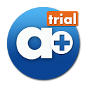 a+ widgets (trial) icon