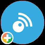 InoReader | News+ 1.0.2