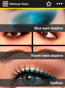 Makeup - Android Apps on Google Play