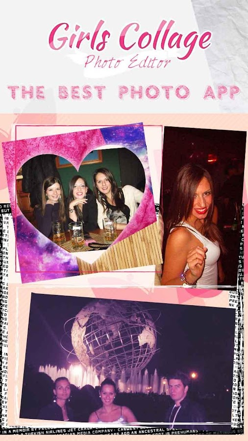 Collage girls play dildo mandy dee henessy eufrat antonya 10