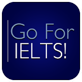 Go For IELTS