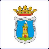 Visit Peñafiel