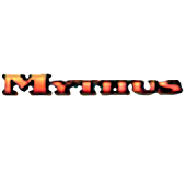 Mythus Initiative Manager