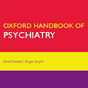 Oxford Handbook of Psychiatry APK