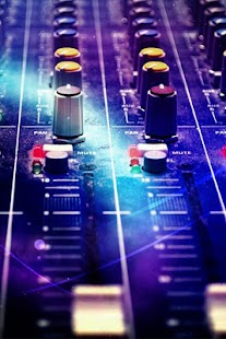 I Voice Podcast :: Latest DJ Mix Session - Electronic Dance Music Magazine - Biographies, Charts & P