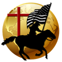 Christian Patriot icon