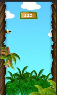 Tarzan Jump 2