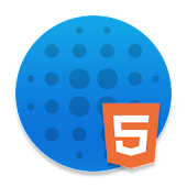 HTML5test WebView