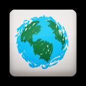SWU 2011 - Programação